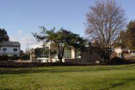 Villa Saint Sulpice